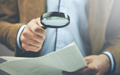 What to Look Out For in Commercial Leases