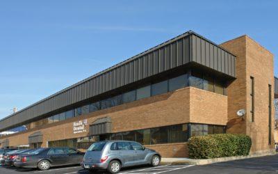 TD&A Announces Sale of 31 Walker Avenue – Pikesville, MD