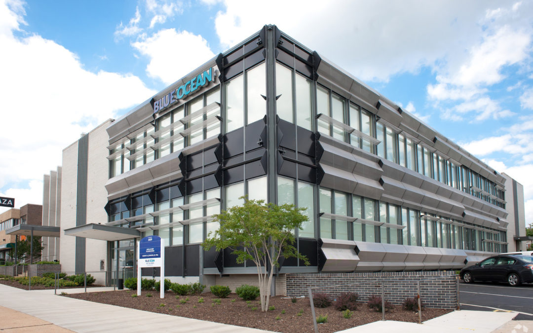 TD&A Announces Sale of 6609-6615 Reisterstown Rd, Baltimore, MD