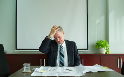 5 Common CRE Investment Mistakes to Avoid