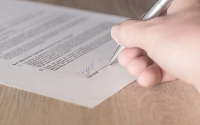 6 Lease Issues to Be Aware of – Part 2