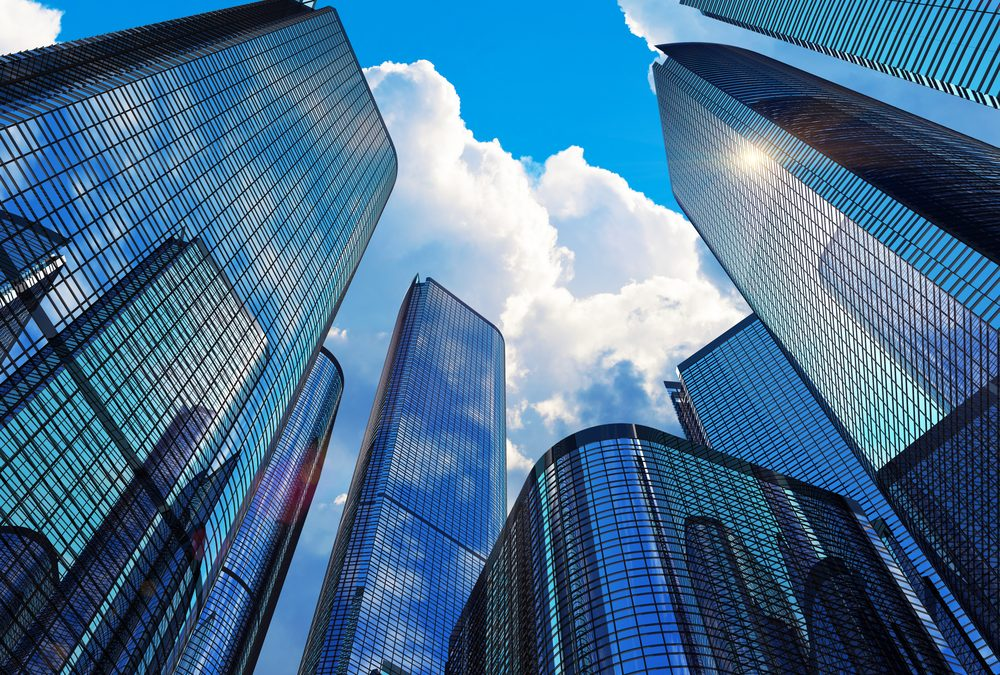 How Off Market Commercial Real Estate Transactions Work