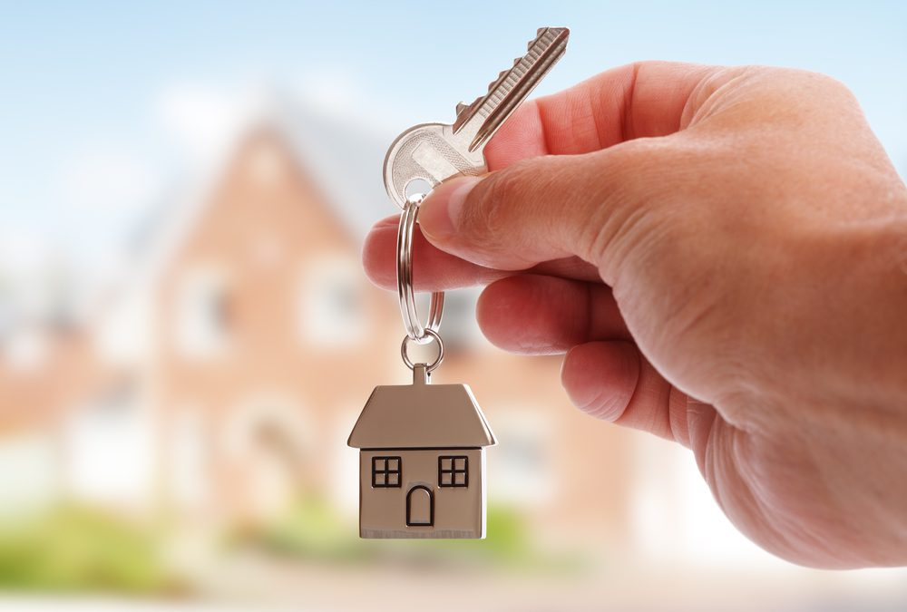 What Landlords Need to Know About Leases: Part 2