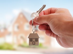 What Landlords Need to Know About Leases